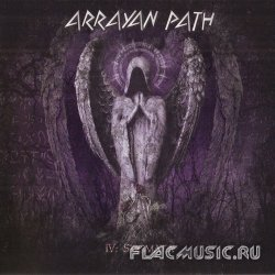 Arrayan Path - IV: Stigmata (2013)