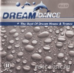 VA - Dream Dance Vol.13 [2CD] (1999)