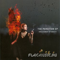 Enslavement of Beauty - The Perdition EP (2009)