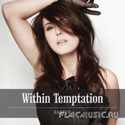 Within Temptation - Faster (2011) [WEB]