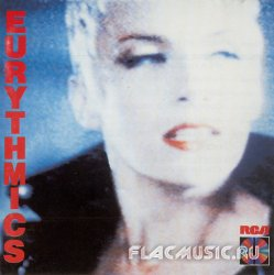 Eurythmics - Be Yourself Tonight (1985)