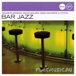 VA - Bar Jazz (2006)