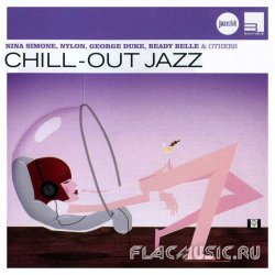 VA - Chill-Out Jazz (2009)