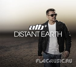 ATB - Distant Earth (Limited Edition Fanbox) (2011)