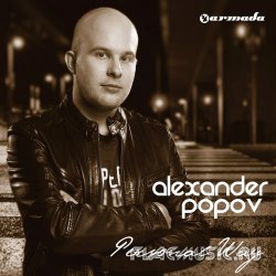 Alexander Popov - Personal Way (Extended Versions) (2013) [WEB]