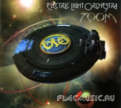 Electric Light Orchestra - Zoom (2013)