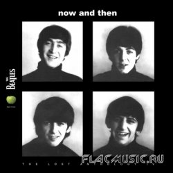 The Beatles - Now And Then (2009)