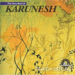 Karunesh - The Very Best [2CD] (2002)