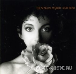 Kate Bush - The Sensual World (1989) [Edition 1990]
