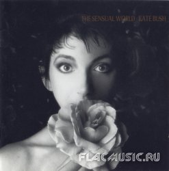 Kate Bush - The Sensual World (1989)