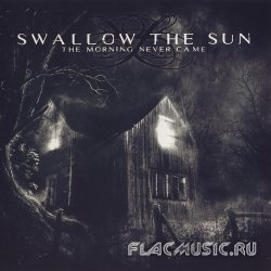 Swallow The Sun - The Morning Never Came (2003)