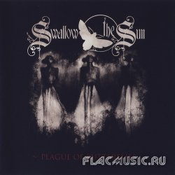 Swallow The Sun - Plague of Butterflies [CDS] (2008)
