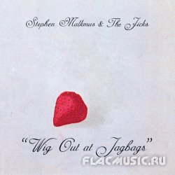 Stephen Malkmus & The Jicks - Wig Out at Jagbags (2014)