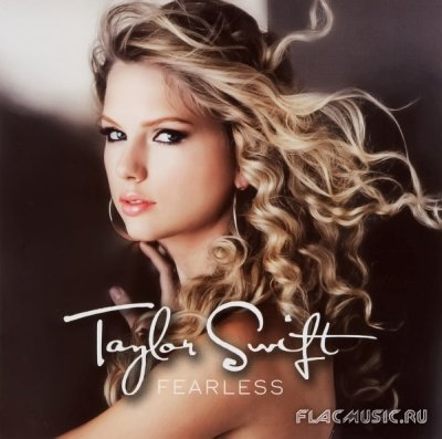 taylor swift fearless album torrent