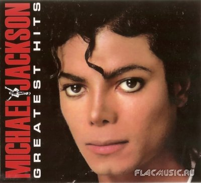 michael jackson best songs album download