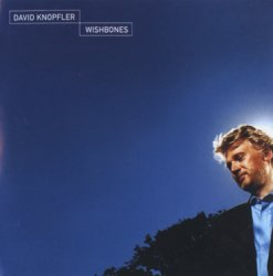 David Knopfler - Wishbones (2002)
