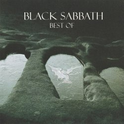 Black Sabbath - Best Of (2009)