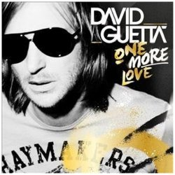 David Guetta - One More Love [2CD] (2010)
