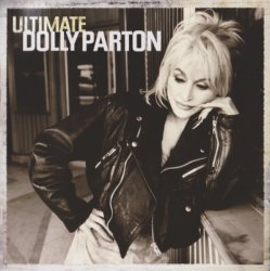 Dolly Parton - Ultimate Dolly Parton (2003)