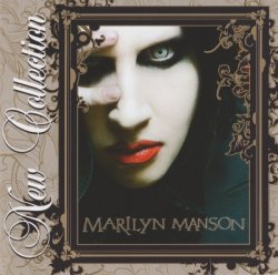 Marilyn Manson - New Collection (2008)
