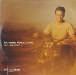 Robbie Williams - Songbook - The Mail (2009)