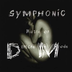 The Ineffable Orchestra - Symphonic Music Of Depeche Mode (2001)