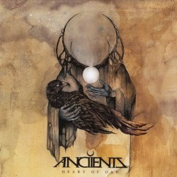 Anciients - Heart of Oak (2013)