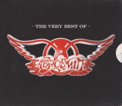 Aerosmith - Devil's Got A New Disguise - The Very Best Of Aerosmith (2006)