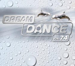 VA - Dream Dance Vol.74 [3CD] (2015)