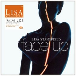 Lisa Stansfield - Face Up (2001) [2014] [Remastered Deluxe Edition]