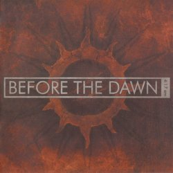 Before The Dawn - 4:17am (2004)