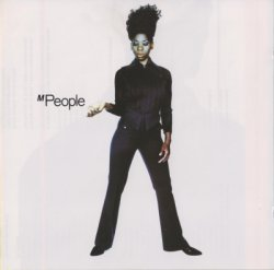M People - Northern Soul (1992)