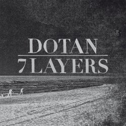 Dotan - 7 Layers  - Special Edition (2014)