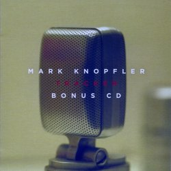 Mark Knopfler - Tracker - Bonus Disc (2015)
