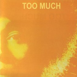 Too Much - Too Much (2000)