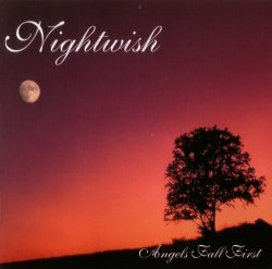 Nightwish - Angels Fall First - Official Collector's Edition (2007)
