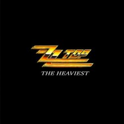 ZZ Top - Heaviest (2015)