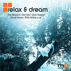 VA - Relax & Dream (2009)