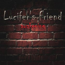 Lucifer's Friend - Awakening [2CD] (2015)