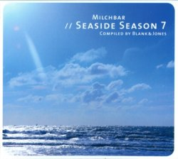 VA - Blank & Jones - Milchbar. Seaside Season 7 (2015)