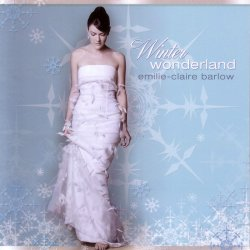 Emilie-Claire Barlow - Winter Wonderland (2006)