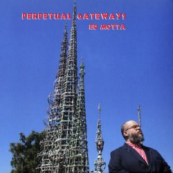 Ed Motta - Perpetual Gateways (2016)