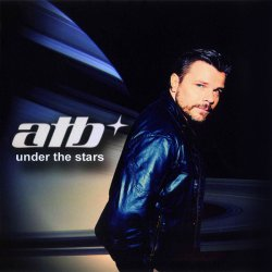 ATB - Under The Stars - Limited Edition (2016)