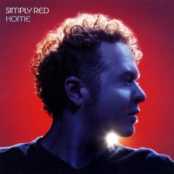 Simply Red - Home - Deluxe Edition [3CD] (2014)