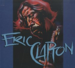 Eric Clapton - With A Little Help From My Friend (1997)