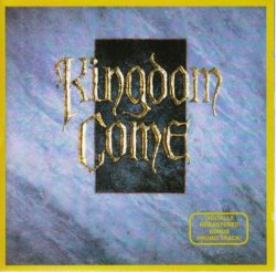Kingdom Come - Kingdom Come (2004)