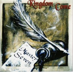 Kingdom Come - Master Seven (1997)