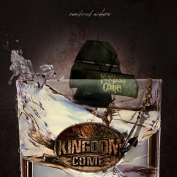 Kingdom Come - Rendered Waters (2011)