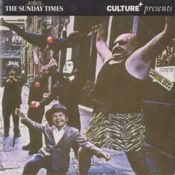 The Doors - Strange Days - The Mail (2008)