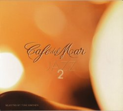 VA - Cafe Del Mar - Jazz 2 (2014)